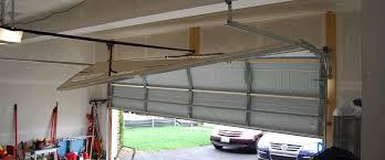 garage door opener consumer reports garage doors how to repair garage door opener remote off track