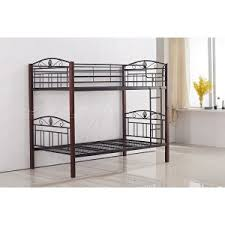 Sydney Bunk Bed Cheap Bunk Beds In Sydney Metal Frame Cheap Quality Fast