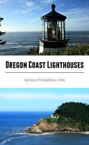 59 best explore oregon images on pinterest oregon oregon coast
