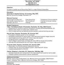 best resume sle for accounting manager job duties sle resume for accounts payable and receivable impressive