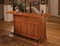 hillsdale furniture hillsdale furniture arcadia counter height