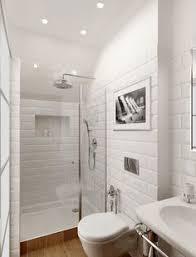 narrow bathroom ideas contemporary narrow bathroom ideas bathroom designs ideas