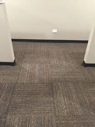 yonan carpet one chicago s flooring specialists commercial