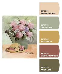 paint colors from chip it by sherwin williams bedroom