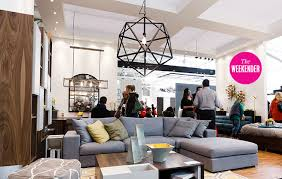 Innovative Interior Designers Toronto Interior Design Show