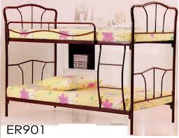 bedroom captivating double decker bed add dd9011 add double