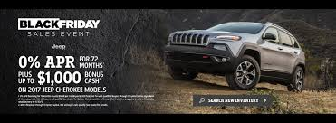 frontier dodge lubbock tx chrysler dodge jeep ram and used cars
