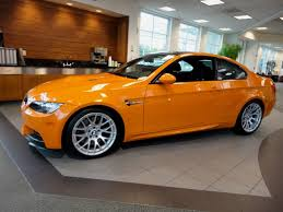 bavarian bmw used cars 298 best bmw images on bmw cars cars and car