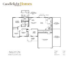 utah home design on 1600x1280 doves house com