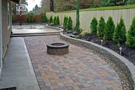 Pavers Patios Patio Pavers Adventurism Co