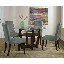 sage green dining room dining chairs mesmerizing sage green fabric dining chairs colors