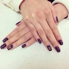 d u0027s nails 15 photos nail salons 13321 fm 1960 rd w houston