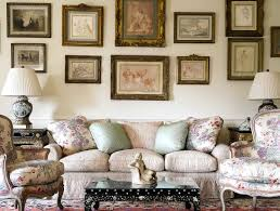Esszimmer Couch Uncategorized Schönes Ideen Esszimmergestaltung Mit Luxus