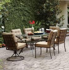 Patio Furniture Ikea Canada - patio furniture ikea canada home design ideas