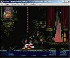 game donald duck maui mallard free download donald duck maui