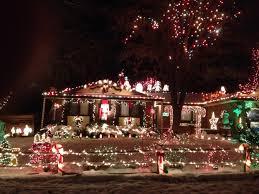 grinch christmas lights your photos colorado lighting displays the denver post