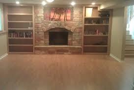 decorating astounding floor wooden cost of laminate flooring for