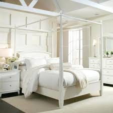 White Bed Frame Ikea White Bed Frame Ikea Image Of Simple King Size Canopy Bed Frame
