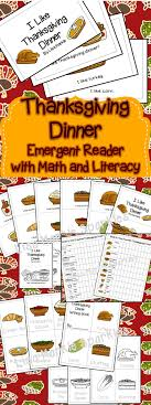 40 best thanksgiving tpt resources images on