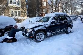 jeep wrangler snow tires mud and snow tires vs winter tires with nokian hakkapeliitta lt2