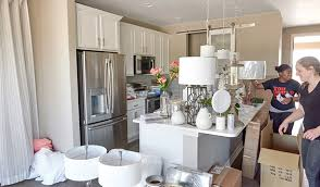 model home interior design how it s done what we focus on
