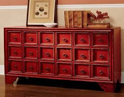 Oak Console Table With Drawers Table Awesome Red Console Table Entryway Tables With Drawers