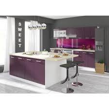 cuisine equipee avec electromenager cuisine complete avec electromenager devis cuisine equipee cbel