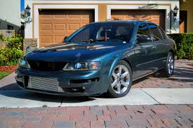 my4thgen 95 99 archives my4dsc com premier nissan maxima source
