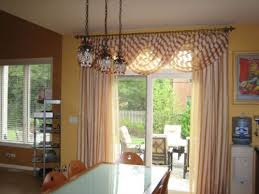 French Doors Patio Doors Difference 10 Best French Doors Images On Pinterest