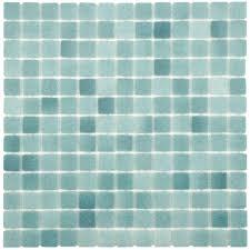 merola tile ruidera square niebla azul anti slip 13 in x 13 in x