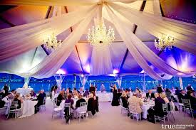i do weddings events planning san diego ca weddingwire