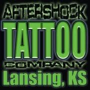 aftershock tattoo co in lansing ks service noodle