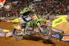 motocross tracks in new jersey racing preview april 27 to 30 nv racing news
