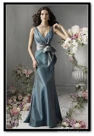 prom dress evening dress night dress party dress hs 056 china