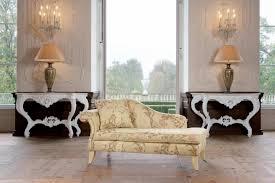 interior delightful living room sofas designs interior