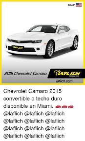 camaro rental car 2015 chevrolet camaro rental car laflich com chevrolet camaro 2015