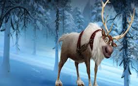 disney frozen movie anna elsa cartoon hd wallpaper image