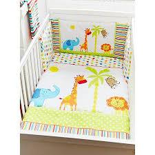 Jungle Nursery Curtains 14 Best Nursery Bedding Images On Pinterest Nursery Bedding