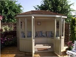Summer House For Small Garden - 22 best garden images on pinterest summer houses garden ideas