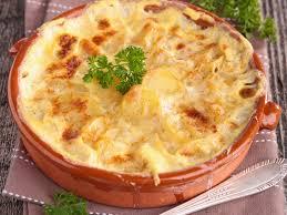 recette de cuisine russe recette cuisine russe notre sélection de recette de cuisine