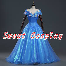 compare prices on adults cinderella costumes online shopping buy
