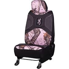 Realtree Bench Seat Covers Automotive Seat Covers Academy