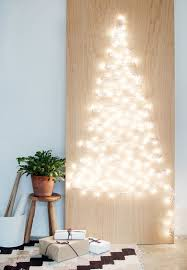 creative christmas tree lights joulu kuusi kalenterin 3 luukku sisustus pinterest lighted