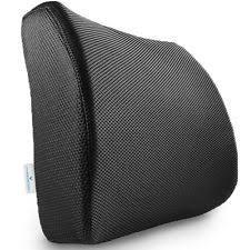Seat Cushion For Desk Chair Office Chair Seat Cushion Ebay