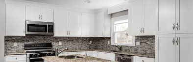 what is shaker style cabinets why shaker style kitchen cabinets never go out of style