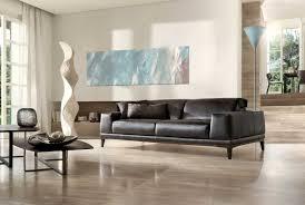 Sofas Center Maxresdefault Wonderful La by Natuzzi Chair For Office بحث Google Furniture Epc