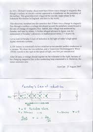 march 2010 u2013 quantum field theory