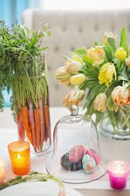 spring table decorations my web value