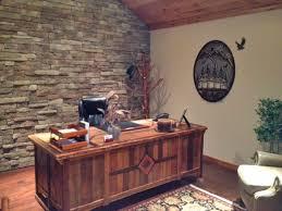 Rustic Desk Furniture Rustic Home Office Furniture 16 Best Desk Designs Images On