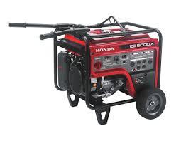 miller bobcat 225 nt 8000 watt generator welder onan performer